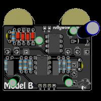 ModelB_2