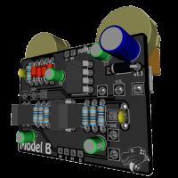 ModelB_3