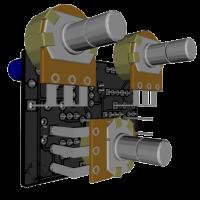 ModelB_4