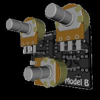 ModelB_5