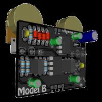 ModelB_6