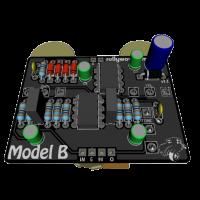 ModelB_7