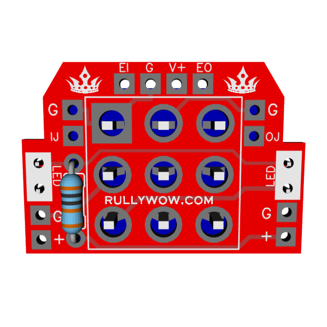3pdt switch wiring solidfonts all projects page 5 turretboard 3pdt pcb wiring guide
