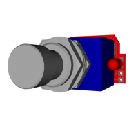3PDT PCB front4