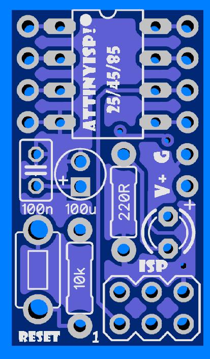 3dboard2